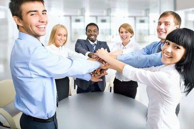 Diversidad e inclusión para hacer grande a tu organización