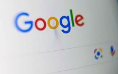 """Supremo alemán determina que """"derecho al olvido"""" en internet no es absoluto"""