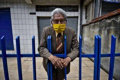 Tribunal Supremo de Bolivia aplaza elecciones presidenciales a octubre por Covid-19