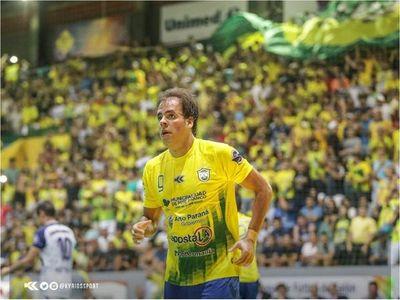 Gran campaña franqueña para sumar a Herrera