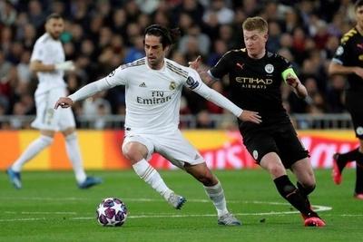 HOY / Gobierno británico confirma que no habrá cuarentena para el Real Madrid
