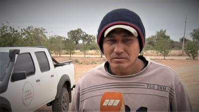 Comunidad indígena del Chaco adeuda millonario monto por consumo de energía