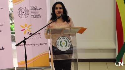 Apertura de vuelos corporativos entre Uruguay y Paraguay está próxima a ser un hecho