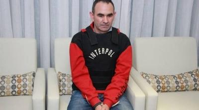 HOY / Acusado por el secuestro y muerte de Cecilia Cubas irá a juicio