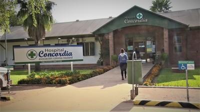 Neuland: Hospital Concordia con promociones busca reactivar servicios para mujeres