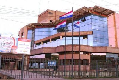 Ministerio abre investigación interna por expedición de acta de defunción falsa