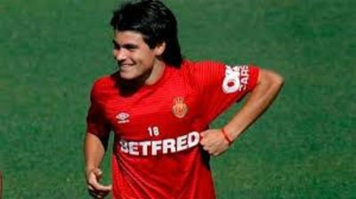 "Luka Romero: ""Messi solo hay uno"""