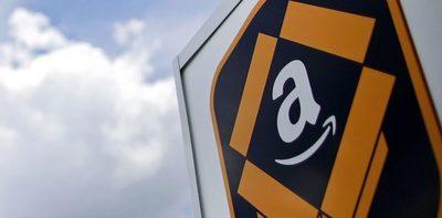 Amazon anuncia 1.000 empleos en Irlanda