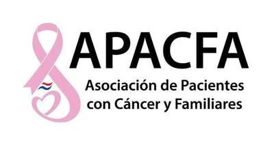 Asociación de Pacientes con Cáncer y Familiares (APACFA) con dos años de lucha y logros