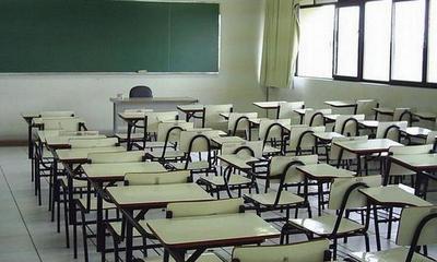 Instituciones Educativas Privadas preocupadas por la falta de reactivación económica
