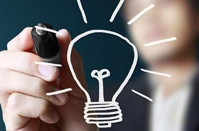 Programa «Aikuaa» emitirá capacitaciones para emprendedores