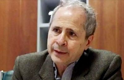 Virólogo que salvó de una catástrofe a región italiana desafía a la OMS