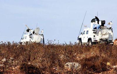 Hezbollah eleva tensión entre El Líbano e Israel