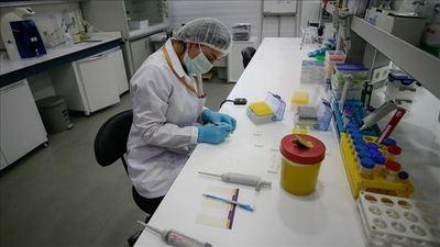 Estado de Paraná producirá vacunas contra el Covid-19