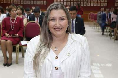 Inminente imputación de jueza de Paz y una abogada denunciadas por extorsión
