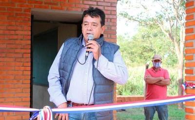No se decide aún qué unidad de la Fiscalía investigará denuncias contra Rubén Rojas