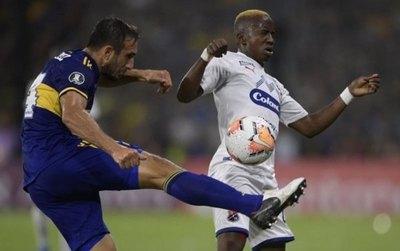 La AFA considera improbable reinicio de la Libertadores el 15 de septiembre