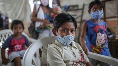Coronavirus: las vacunas que se han dejado de suministrar en América Latina a causa del covid-19