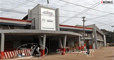 Covid-19 llega a cárcel de Tacumbú: confirman dos casos y hay más de 25 sospechosos