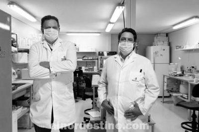 Comienzan los primeros ensayos en humanos del suero equino hiperinmune del primer medicamento argentino