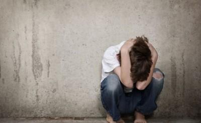 Pareja es procesada por maltratar a sus seis hijos menores de edad
