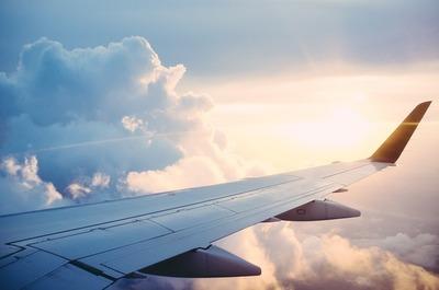 OMS: prohibiciones a los viajes internacionales no pueden mantenerse indefinidamente