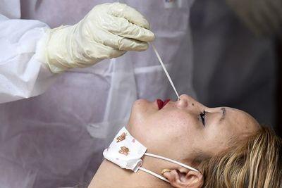 Casos globales de coronavirus son 16,3 millones, según OMS