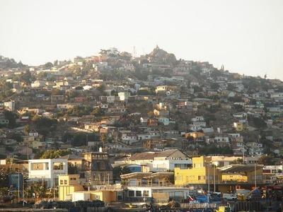 BID alerta que Latinoamérica será una de las regiones más golpeadas por la crisis económica