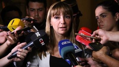 COVID19: Decreto amplía cobertura de subsidio por reposo a trabajadores por cuarentena