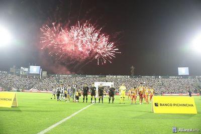 El fútbol peruano se reanudará el 7 de agosto