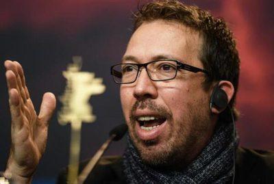Obras paraguayas nominadas a premio de la RAE