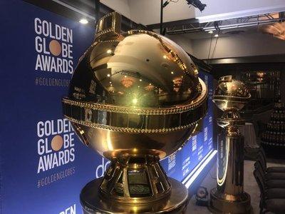 Ceremonia de entrega de los Globos de Oro se realizará en febrero de 2021