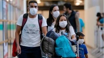 Viajes a España, entre restricciones y recomendaciones para no desplazarse