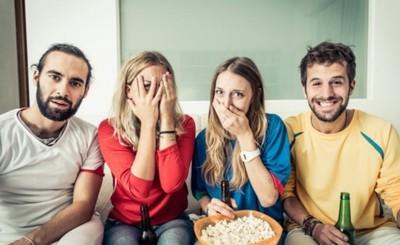 """Salud recomienda """"Celebración Virtual"""" por el Día de la Amistad"""
