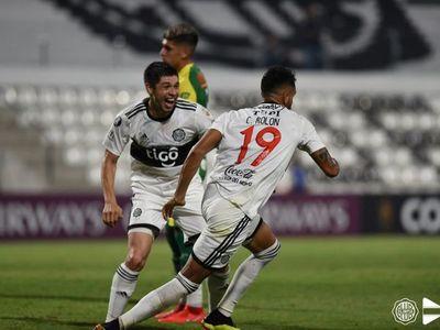 ¿Sacarán provecho los equipos paraguayos en la Libertadores?