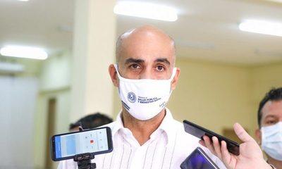 Luego de 139 días, Salud busca ahora agilizar compras de insumos y medicamentos para hacer frente al coronavirus – Diario TNPRESS