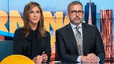 """HOY / Apple y Disney+ se estrenan en unos Emmy liderados por """"Watchmen"""""""