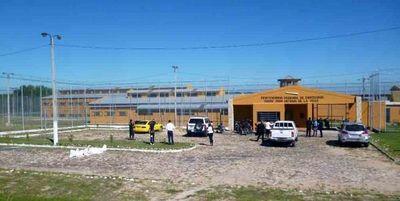 Proyecto que busca descongestionar población penitenciaria estudiarán en una semana