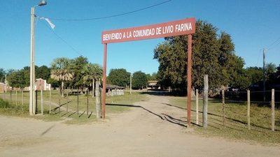 Proyectan 230 viviendas sociales para comunidades indígenas de Alto Paraguay