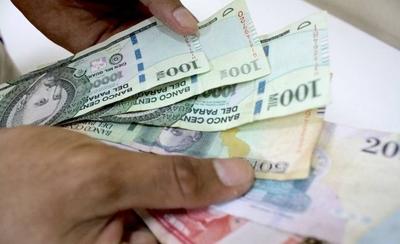 HOY / Banco Central prevé una contracción económica del 3,5 % en el 2020
