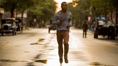 Diez filmes que todo runner debería ver
