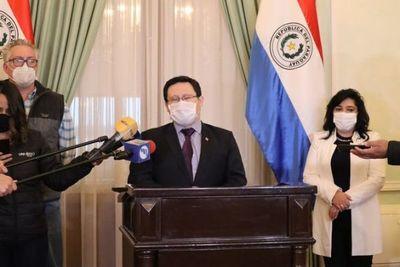 Ejecutivo decreta reducción del IVA para sector de eventos, turismo y gastronómico