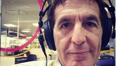 Gremios del Ministerio Público rechazan las expresiones de Vargas Peña