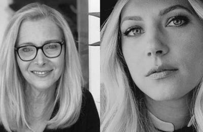 #ChallengeAccepted: ¿Por qué las mujeres están publicando fotos en blanco y negro?