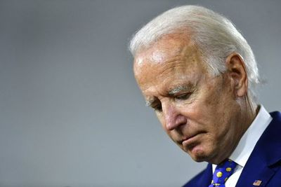 Biden anunciará su candidata a vicepresidenta en primera semana de agosto