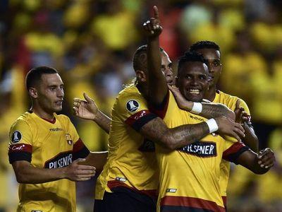 Después de dos intentos Ecuador apunta al 15 de agosto para retomar el fútbol