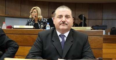 Senador pide impulsar diálogo entre Azerbaiyán y Armenia