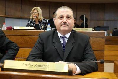 Senador Ancho Ramírez pide impulsar diálogo entre Azerbaiyán y Armenia