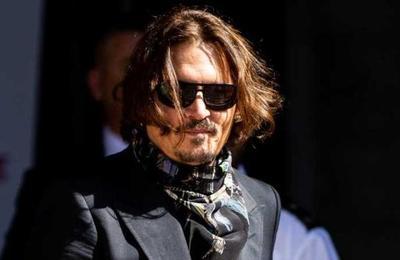 Abogada arremete en contra de Johnny Depp y lo califica como un 'adicto incurable'