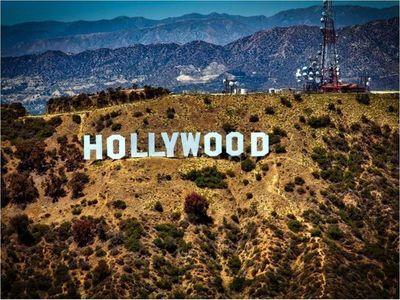 Universal y AMC firman un pacto histórico que cambia la distribución del cine